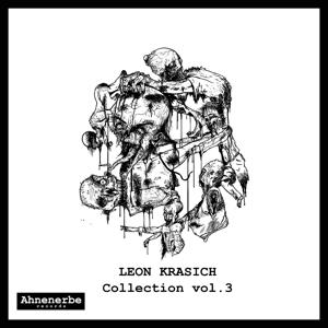 Collection, Vol. 3