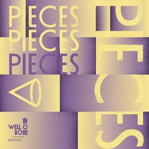 WellDone! Pieces 01