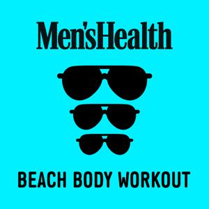 Men's Health: Beach Body Workout