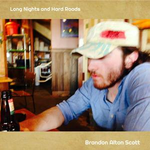 Long Nights and Hard Roads (feat. Carrie Johnson)