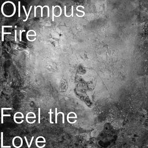 Feel the Love