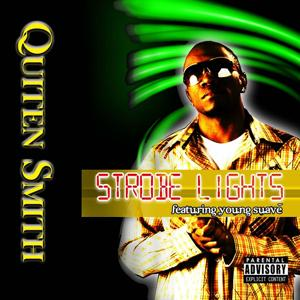 Strobe Lights (feat. Young Suavé)