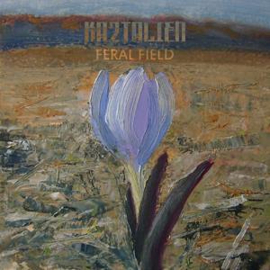 Feral Field
