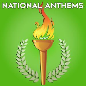 Olympics: National Anthem of Switzerland