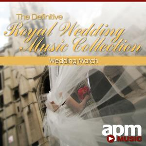 Mendelssohn: Wedding March (Piano Version)