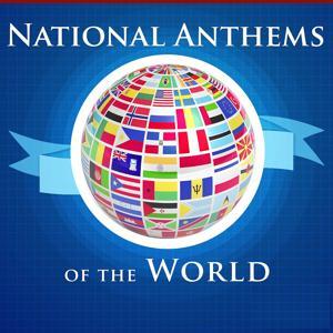 National Anthem of Denmark (Royal Hymn)