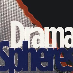 Dramaspheres