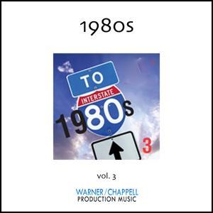 1980s, Vol. 3