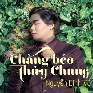 Chang Beo Thuy Chung