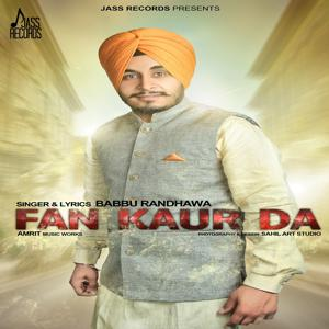 Fan Kaur Da