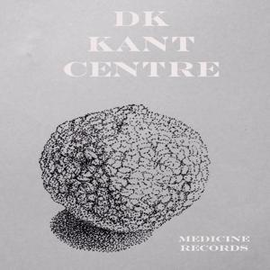 Centre / Kant