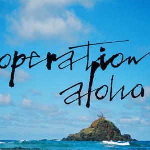 Operation Aloha