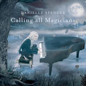 Calling All Magicians