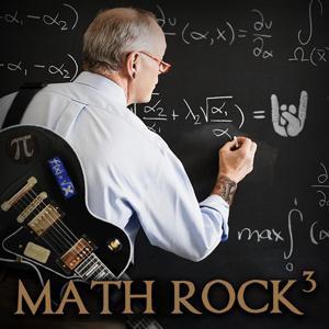 Math Rock 3