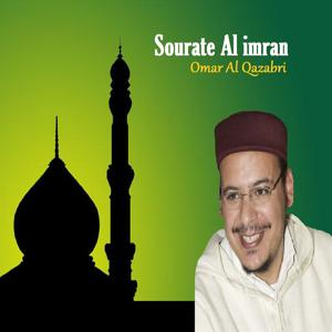 Sourate Al imran