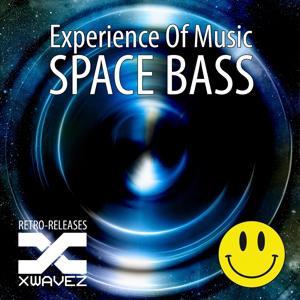 Space Bass