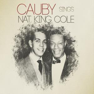 Cauby Peixoto Sings Nat King Cole