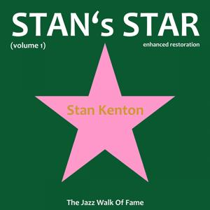 Stan's Star, Vol. 1