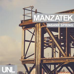 Insane Spring