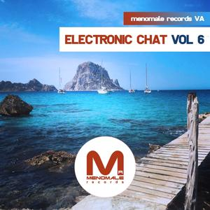 Electronic Chat, Vol. 6