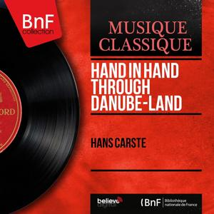 Hand in Hand Through Danube-Land