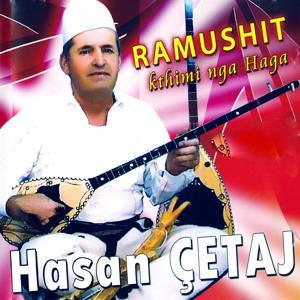 Ramushit Kthimi Nga Haga