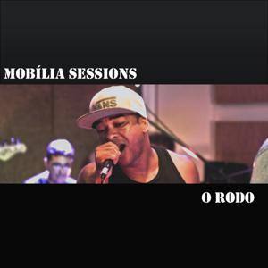 Mobília Sessions