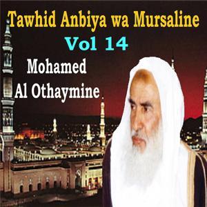 Tawhid Anbiya wa Mursaline Vol 14
