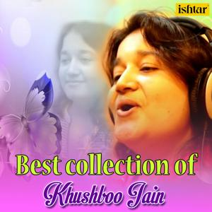 Best Collection of Khushboo Jain