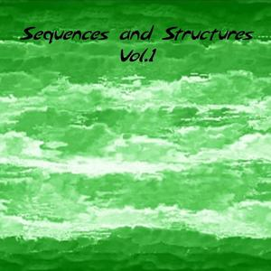 Sequences and Structures, Vol. 1
