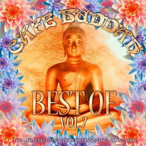 Café Buddah Best of, Vol. 7