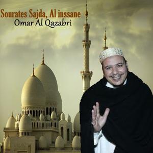 Sourates Sajda, Al inssane