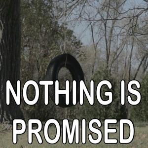Nothing Is Promised - Tribute to Mike Will Made-It and Rihanna