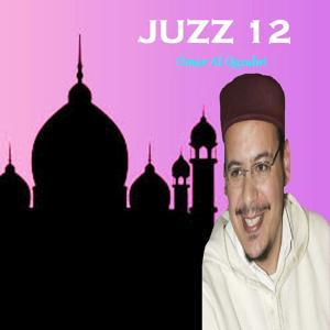 JUZZ 12