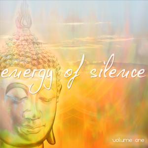 Energy of Silence, Vol. 1