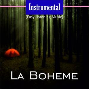 Instrumental (Easy Listening Music)