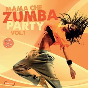 Mama Che Zumba Party, Vol. 1