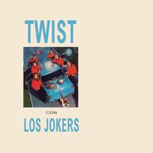 Twist Con los Jokers