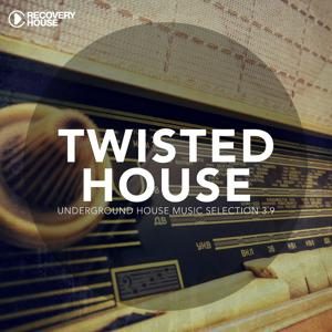 Twisted House, Vol. 3.9
