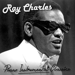 Piano Instrumental Classics
