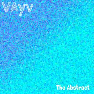 The Abstract