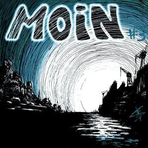 Tach & Nacht - Moin #3