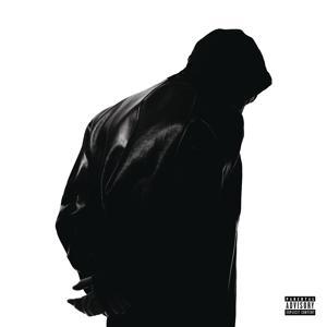 32 Levels (Deluxe)