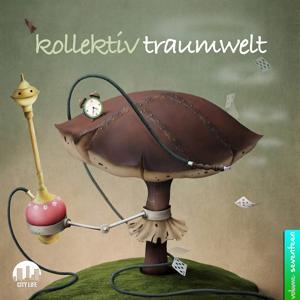 Kollektiv Traumwelt, Vol. 17