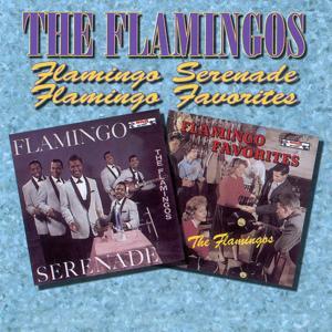 Flamingo Serenades / Flamingo Favorites