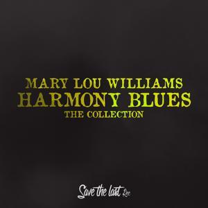 Harmony Blues