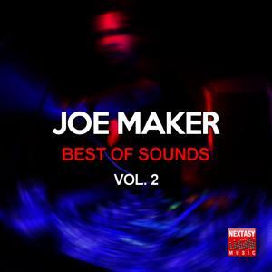 Best Of Sounds, Vol. 2