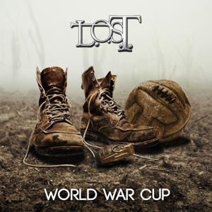 World War Cup