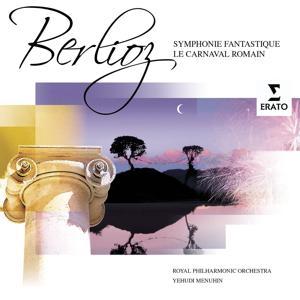 Berlioz: Symphonie Fantastique - Le Carnaval Romain
