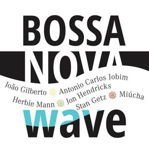 Bossa Nova Wave